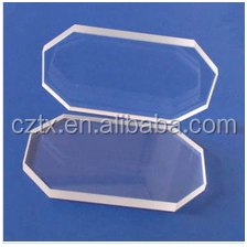 5mm 6mm 8mm 10mm Clear Tempered Glass with Smart Price
