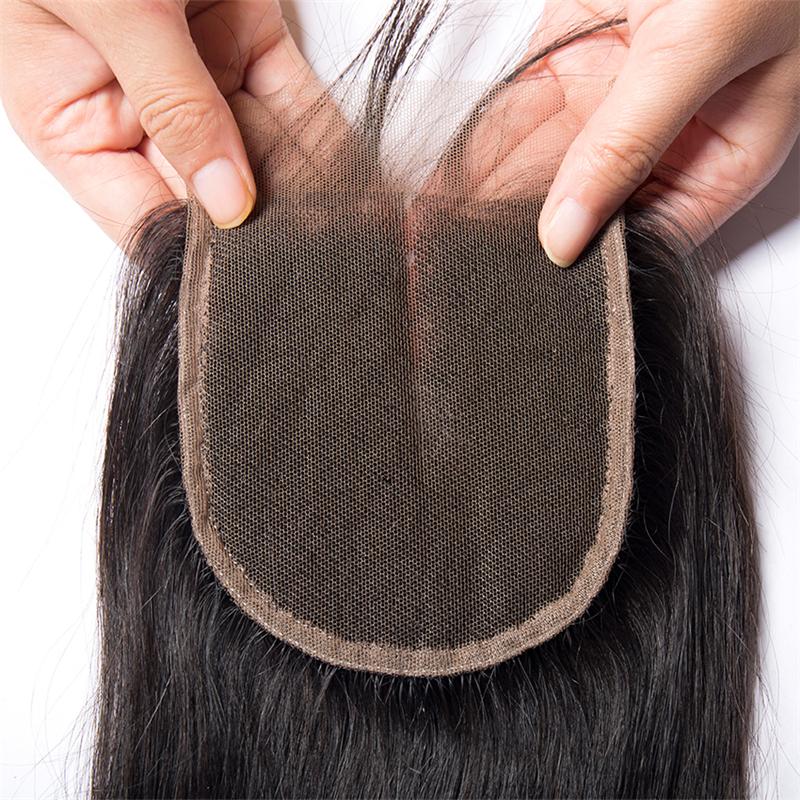 Wholesale Brazilian Knots Hair Extensions Online Buy Best