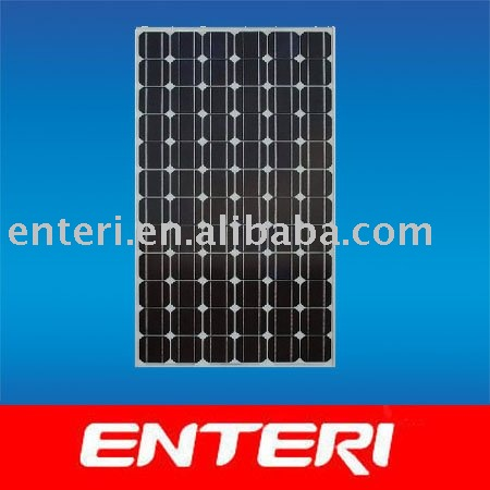 2014 New good price solar cells for solar panels