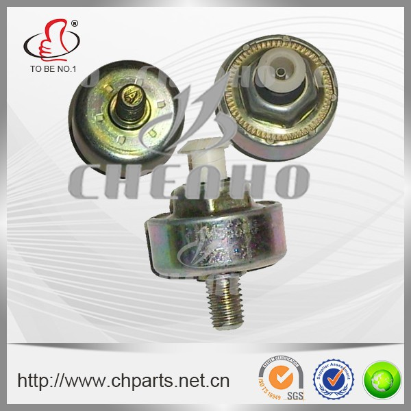 Hot sale high quality GM Auto Spare Parts