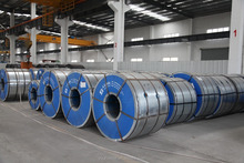 Tin plate roll sheet and coil