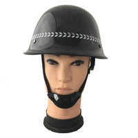 open face wholesale unique bullet proof motorcycle helmets