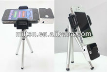 2013 Use for Iphone Mini projector multi function projector