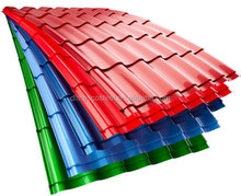 china top ten selling products ppgi roofing tiles structural steel price per ton