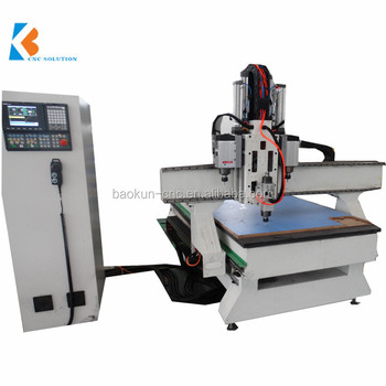 Hot sale! woodworking machine cnc router china
