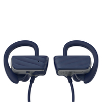 Blue Tooth Headset Popular CSR 8635 OEM Bluetooth Headphone Best Selling Cheap Wireless Earbuds RS560