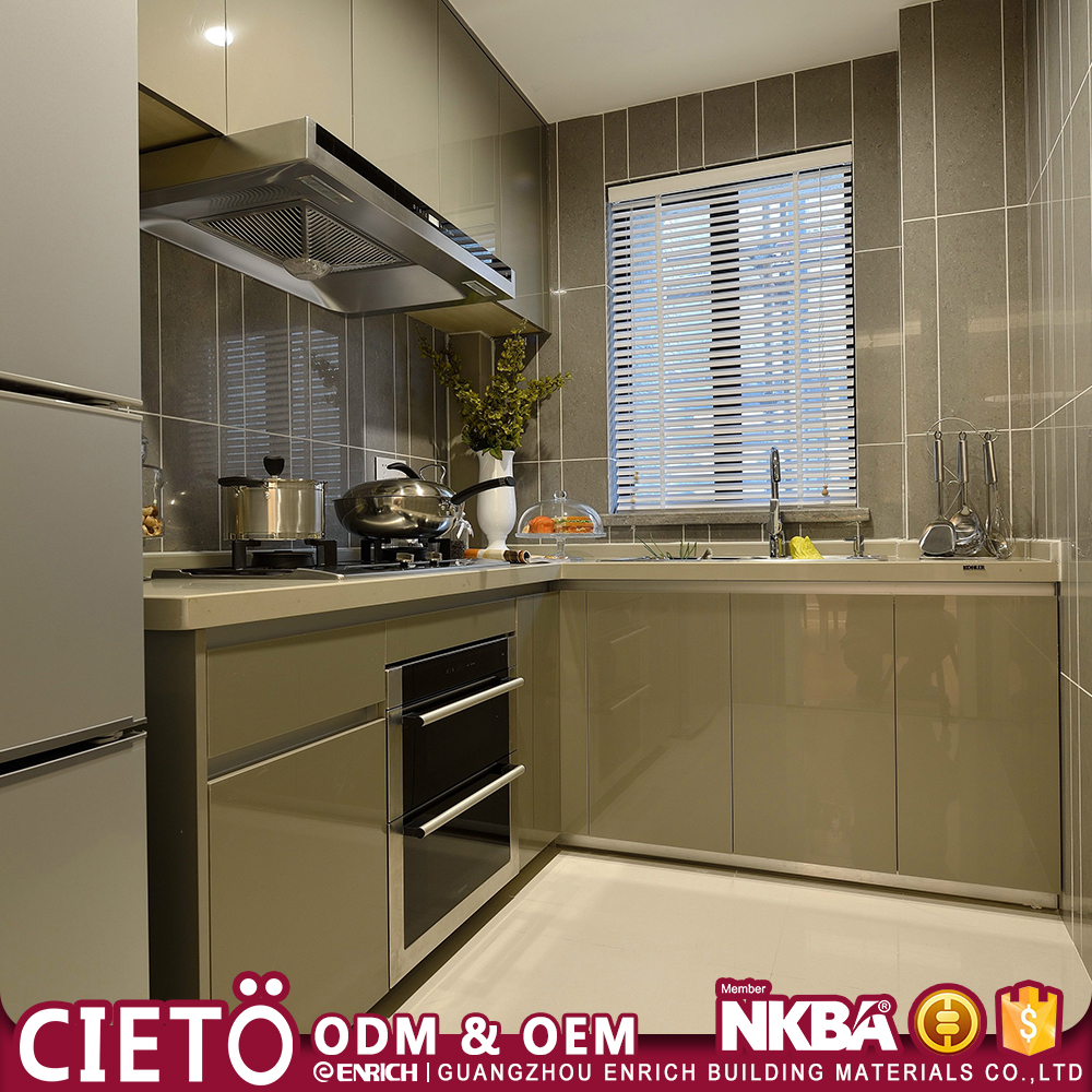 guangzhou kitchen cabinets display kitchen cabinets for sale