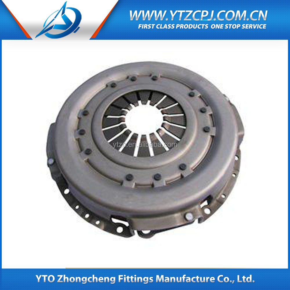 For Mitsubishi Lancer Engine 4G18 Clutch Cover For Bedford