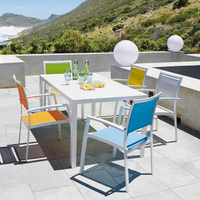 All Weather Easy Cleaning Lowes Used Hotel Patio Furniture