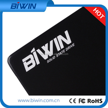 Biwin hot sale ssd hard disk 2.5 inch TLC sata ssd 120gb