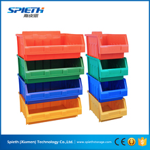 Wholesale Custom Size Plastic Tote Bins