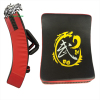 waterproof Taekwondo training equipment foot target