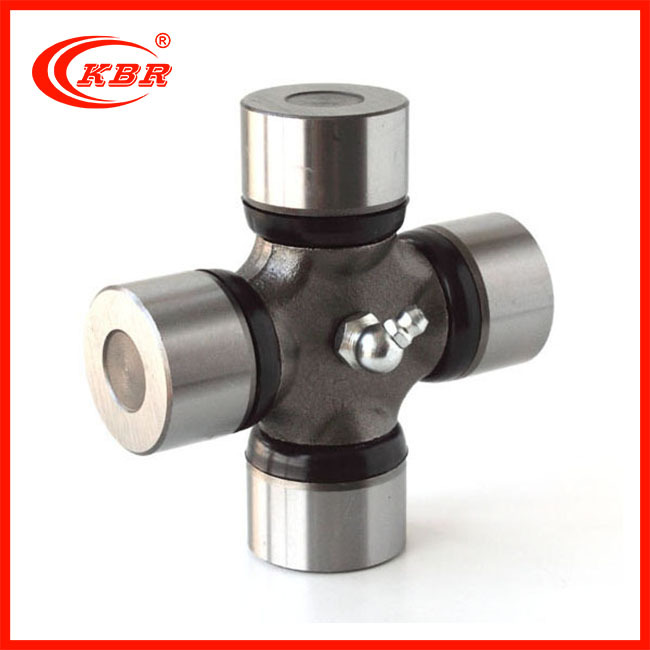 1063 KBR China Products with High Quality 35.01*99 GUH-63 <strong>U</strong>-Joint Cross for Hino Trucks