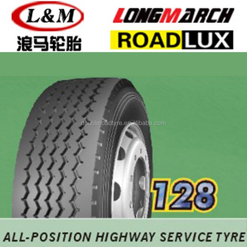 LONGMARCH TIRES chinese truck tyre wholesale 295/80r22.5 315/80r22.5 295/60R22.5 LM326 LM328 LM216