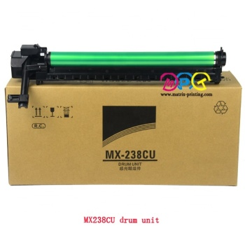 oem quality MX238CU new compatible DRUM UNIT ,suit for AR-2048S/2048D/2348D/2348N
