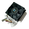 Original CoolerMaster Cpu 478 Fan A73