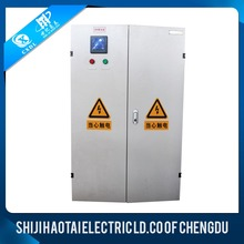 Low Voltage Switchgear Power Distribution Box