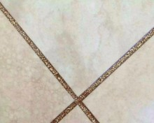 flexible bathroom tile grout