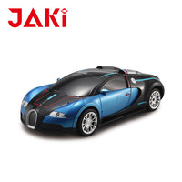 Sound Control Rc Model Car Cheap