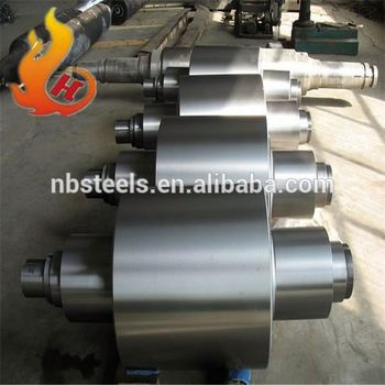 mill roll for chinese rolling mill