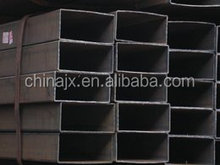 ASTM A500 GB/T3094-2000 Square seamless steel pipe