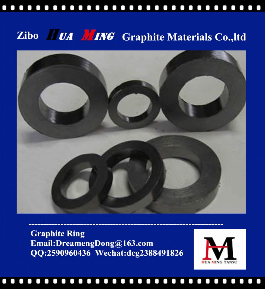 Mechanical shaft seal from hebei,standard mechanical seal,Graphite sealing ring