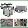 Factory Directly Sale 1-2t.h Rabbit feed pellet machine/ 1-2t.h poultry feed pellet machine/3-5t.h feed machine price