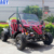 AGY off road capable go kart electric