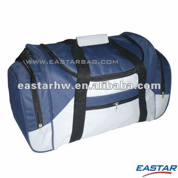 2013 new style Tote traveling bags