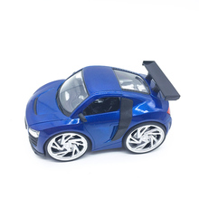1:28 version of with alloy induction ligh music die cast car toys