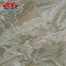 Most popular creative best quality pick hpl laminate formica