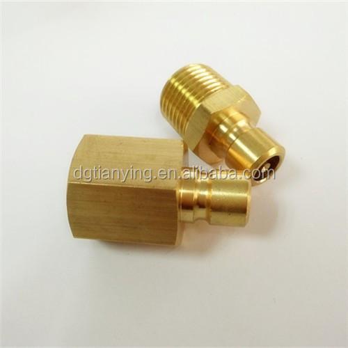 Copper Ferrule Fitting Metric Tapered Pipe Plugs Buy