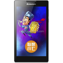 original Lenovo TAB3-730F 7.0 inch IPS touch screen conference table MediaTe 1.0GHz Quad-core Android touch screen coffee table