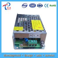 P10-15-A Series christmas light power supply from professional factory