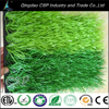 50mm height Chinese cheapest high quality artificial grass for basketball