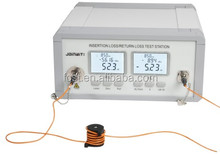 FTI3307B Bench-top Testing Equipment Insertion Loss & Return Loss Test Station (MM)/Optic Equipment/ Cable Testing Equipment