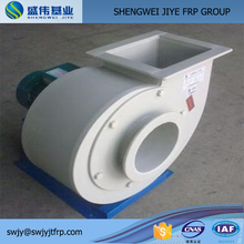 high temperature resistant centrifugal industrial roof exhaust fan