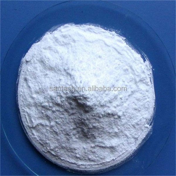 Gallium Oxide For Solid Oxide Fuel Cell