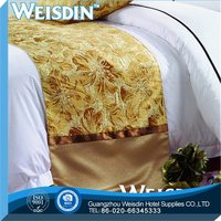 100% polyester new style jersey knit duvet cover