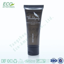 OEM Brands Skin Care Lotion Cream Products For French