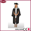 /product-detail/chinese-manufacturer-hot-sale-school-cap-uniform-black-graduation-gown-60468676385.html