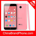 Meizu M1 Note 5.5 inch 4G Flyme 4.1 Smart Phone, MT6752 Octa Core