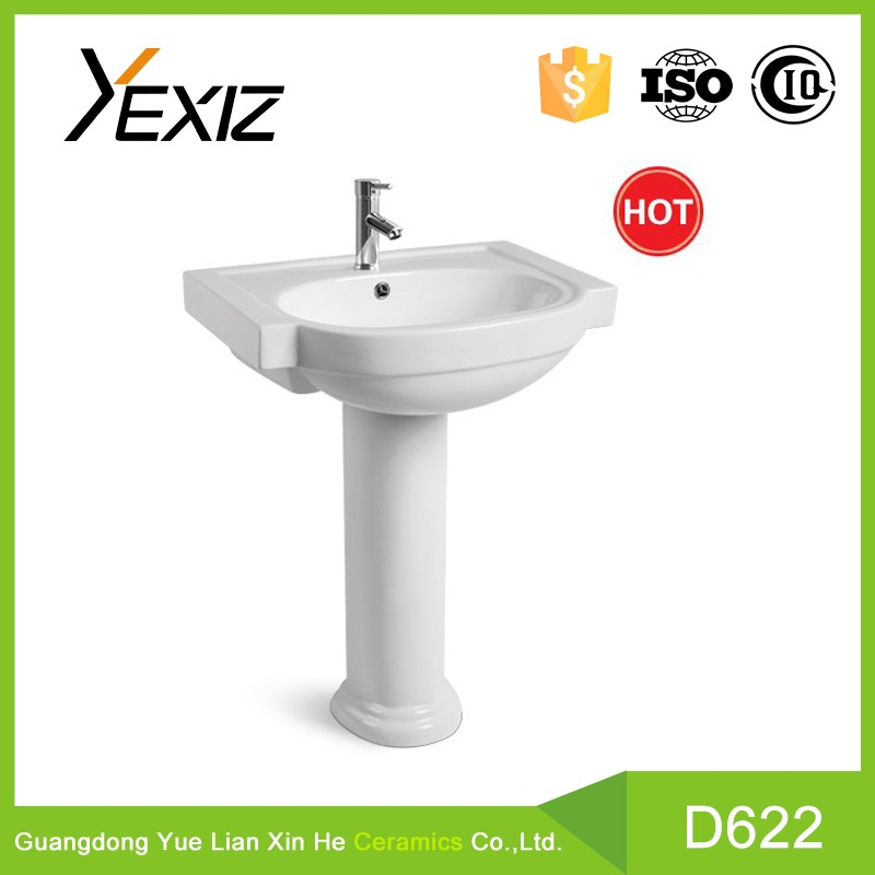 A3310 China Suppliers Sanitary Ware Ceramic Washdown One