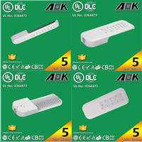 Professional Factory Wholesale Good Price 150w street lighting standards wholesale
