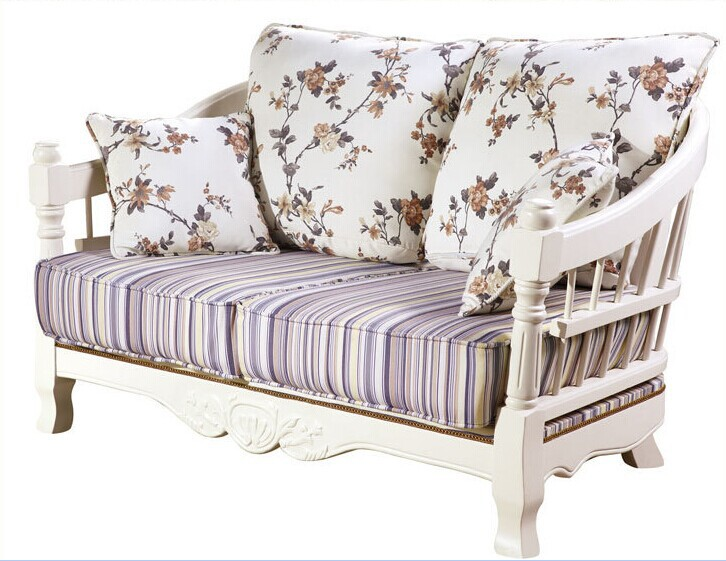 Wholesale White Colour Wooden Provence French Style Shabby Chic Bedroom Furniture Set Buy