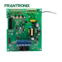 frantronix OEM High Quality 10000 square meter pcb assembly pcb manufacturer