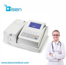 Bs-WP21B Portable Price Elisa Reader On Promotion 2017 Auto Chemistry Analyzer Fully Automatic Biochemistry