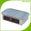 BN-HL03 Wholesale stainless steel indoor bbq grill
