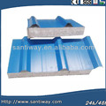 Roofing sheet/roof tile made in china