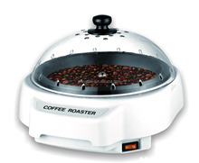 Coffee Roaster / Coffee Bean Roaster